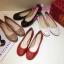 รูปรองเท้าแบรนด์เนมสำหรับPreorderตามรอบที่กำหนด thumbnail 218