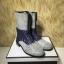 รูปรองเท้าแบรนด์เนมสำหรับPreorderสวยๆแบบใหม่ๆค่ะ thumbnail 983