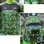 **สินค้าพรีออเดอร์**New 2015 ชุดจักรยาน(เสื้อ+กางเกงปั่นจักรยาน) ลายทหารสุดแนว thumbnail 10