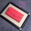 รูปกระเป๋าสำหรับPreorderแบบใหม่ๆฮิตๆค่ะ thumbnail 388