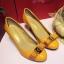 รูปรองเท้าแบรนด์เนมสำหรับPreorderตามรอบที่กำหนด thumbnail 69