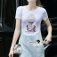 Seoul Secret Say's .... Plaitly Chic Lambent Furnish Dress thumbnail 2