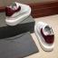 รูปรองเท้าแบรนด์เนมสำหรับPreorderสวยๆแบบใหม่ๆค่ะ thumbnail 494