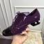 รูปรองเท้าแบรนด์เนมสำหรับPreorderสวยๆแบบใหม่ๆค่ะ thumbnail 1088