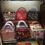 กระเป๋าแบรนด์เนมสวยๆสำหรับpreorderค่ะ thumbnail 151