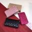 กระเป๋าแบรนด์เนมสวยๆสำหรับpreorderค่ะ thumbnail 241