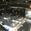 ภาพรถบรรทุก4ล้อ6ล้อ10ล้อ12ล้อ HINO-ISUZU สนใจติดต่อเอก 086-7655500 thumbnail 56
