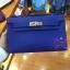 กระเป๋าแบรนด์เนมสวยๆสำหรับpreorderค่ะ thumbnail 22