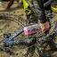 น้ำยาล้าง จักรยาน Muc-off thumbnail 2