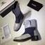 รูปรองเท้าแบรนด์เนมสำหรับPreorderสวยๆแบบใหม่ๆค่ะ thumbnail 984