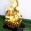 ของขวัญขึ้นบ้านใหม่มงคล ม้ากระถางทองคำ thumbnail 2