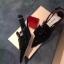 รูปรองเท้าแบรนด์เนมสำหรับPreorderสวยๆแบบใหม่ๆค่ะ thumbnail 930