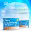 엘-글루타티온 L-GLUTATHIONE 100% concentrate หัวเชื้อ แอลกลูต้าไธโอน 250 mg thumbnail 4