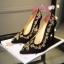 รูปรองเท้าแบรนด์เนมสำหรับPreorderตามรอบที่กำหนด thumbnail 53