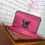 รูปกระเป๋าสำหรับPreorderแบบใหม่ๆฮิตๆค่ะ thumbnail 76