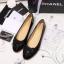 รูปสำหรับPreorder รองเท้าแบรนด์เนม ตามรอบที่กำหนด thumbnail 265