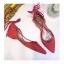 รูปรองเท้าแบรนด์เนมสำหรับPreorderตามรอบที่กำหนด thumbnail 525