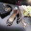 รูปรองเท้าแบรนด์เนมสำหรับPreorderตามรอบที่กำหนด thumbnail 309