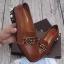 รูปรองเท้าแบรนด์เนมสำหรับPreorderสวยๆแบบใหม่ๆค่ะ thumbnail 166