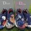 รูปรองเท้าแบรนด์เนมสำหรับPreorderตามรอบที่กำหนด thumbnail 269