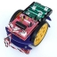 AP110 หุ่นยนต์ MICRO AVR thumbnail 1