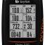 ไมล์จักรยาน BRYTON Rider 330 วัดรอบขา/หัวใจ GPS thumbnail 2