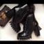 รูปรองเท้าแบรนด์เนมสำหรับPreorderสวยๆแบบใหม่ๆค่ะ thumbnail 1171