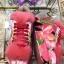 รูปรองเท้าแบรนด์เนมสำหรับPreorderตามรอบที่กำหนด thumbnail 104