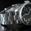 นาฬิกา Seiko Automatic Black Diver Watch 200m SKX007K Oyster Strap thumbnail 3