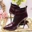 รูปรองเท้าแบรนด์เนมสำหรับPreorderสวยๆแบบใหม่ๆค่ะ thumbnail 949