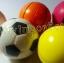 ผลิตลูกบอลบีบ บริหารมือ พร้อมโลโก้ thumbnail 11