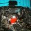ภาพรถบรรทุก4ล้อ6ล้อ10ล้อ12ล้อ HINO-ISUZU สนใจติดต่อเอก 086-7655500 thumbnail 78