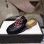 รูปรองเท้าแบรนด์เนมสำหรับPreorderตามรอบที่กำหนด thumbnail 655