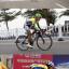 เฟรมเสือหมอบแอโร่ Aero Road Bike Carbon Frame thumbnail 5