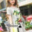 Vivivaa recommend Hawaii wink wink dress thumbnail 2