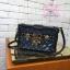 รูปกระเป๋าสำหรับPreorderแบบใหม่ๆฮิตๆค่ะ thumbnail 207