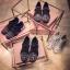 รูปรองเท้าแบรนด์เนมสำหรับPreorderสวยๆแบบใหม่ๆค่ะ thumbnail 126