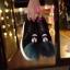 รูปรองเท้าแบรนด์เนมสำหรับPreorderตามรอบที่กำหนด thumbnail 96