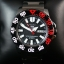 นาฬิกา Seiko Mini Monster Super Black snzf53 thumbnail 5