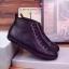 รูปรองเท้าแบรนด์เนมสำหรับPreorderตามรอบที่กำหนด thumbnail 20