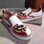 รูปรองเท้าแบรนด์เนมสำหรับPreorderสวยๆแบบใหม่ๆค่ะ thumbnail 1108
