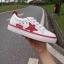 รูปรองเท้าแบรนด์เนมสำหรับPreorderตามรอบที่กำหนด thumbnail 170