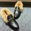รูปรองเท้าแบรนด์เนมสำหรับPreorderสวยๆแบบใหม่ๆค่ะ thumbnail 404