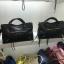 กระเป๋าแบรนด์เนมสวยๆสำหรับpreorderค่ะ thumbnail 125