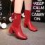 รูปรองเท้าแบรนด์เนมสำหรับPreorderตามรอบที่กำหนด thumbnail 28