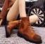 รูปรองเท้าแบรนด์เนมสำหรับPreorderสวยๆแบบใหม่ๆค่ะ thumbnail 1183