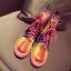 รูปรองเท้าแบรนด์เนมสำหรับPreorderสวยๆแบบใหม่ๆค่ะ thumbnail 1281