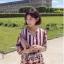 Hot korea summer mini Dress thumbnail 2