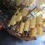 เรือสำเภา เป็นเคล็ดลับที่บูชา แล้วเจริญรุ่งเรืองแบบทวีคูณ ไม้พยุง ไม้สักและไม้เจริญสุข ทั้ง 3 เนื้ออยู่ในเรือรำเดียวกัน ไม้นี้ครบครอบจักรวาลค่ะ จะช่วยเรื่องพยุงธุรกิจการค้า มีอำนาจบารมี มีศักดิ์ศรีมีความสุข มั่งคั่งร่ำรวย ซึ่ง เรือสำเภาจีนแต้จิ๋วนี้จะ อ้ว thumbnail 4