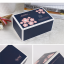 กล่องใส่เครื่องประดับ สีขาว thumbnail 8